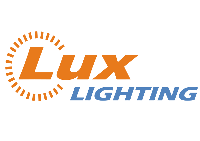 Lux Lighting